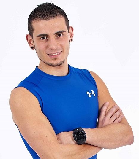 david-garcia-oterino-personal-trainer