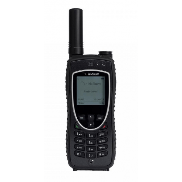 iridium-9575-gsa-portable-satellite-telephone